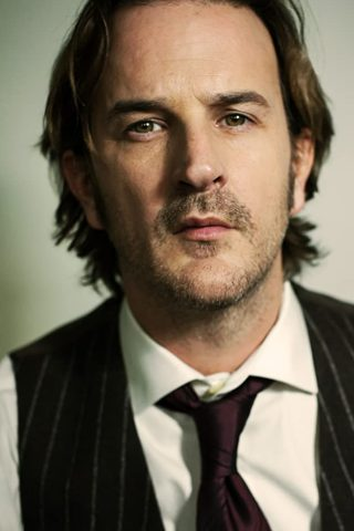 Richard Speight Jr. phone number