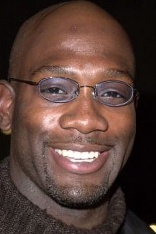 Richard T. Jones 3