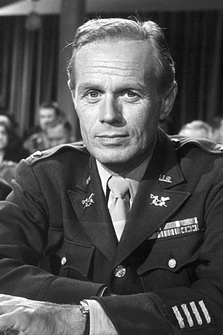 Richard Widmark 4