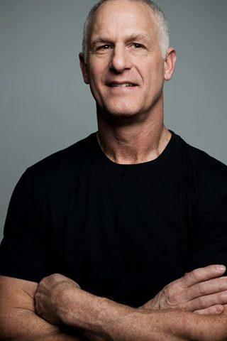 Rick Rossovich 1