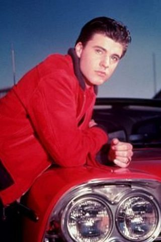 Ricky Nelson phone number