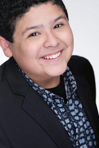 Rico Rodriguez 1