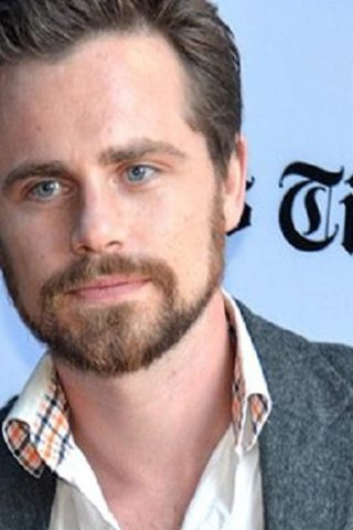 Rider Strong 2