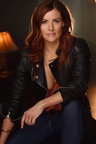 Rileah Vanderbilt 4