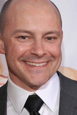 Rob Corddry 4