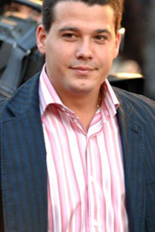 Rob Mariano 3