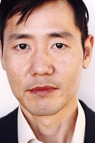 Rob Yang 2