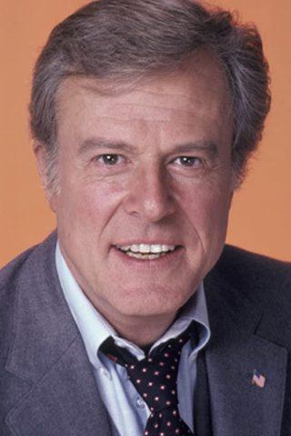 Robert Culp 3