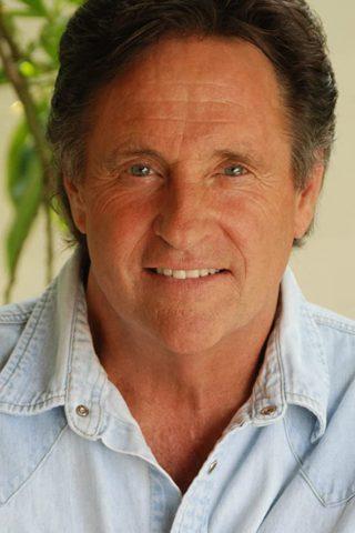 Robert Hays 1