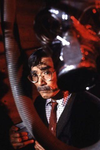 Robert Ito 3