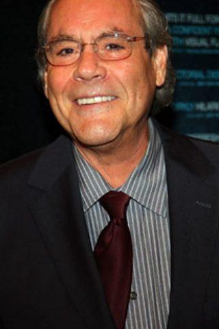 Robert Klein 2