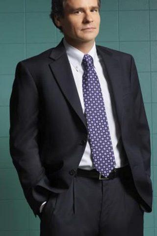 Robert Sean Leonard 3