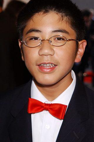 Robert Tsai 4