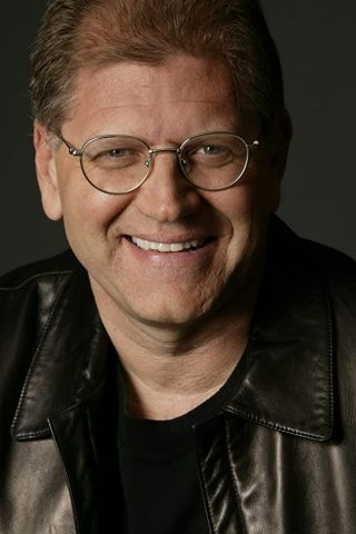Robert Zemeckis phone number