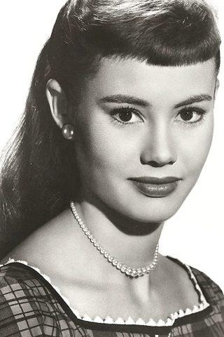 Roberta Shore 3