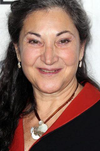 Robin Bartlett 4