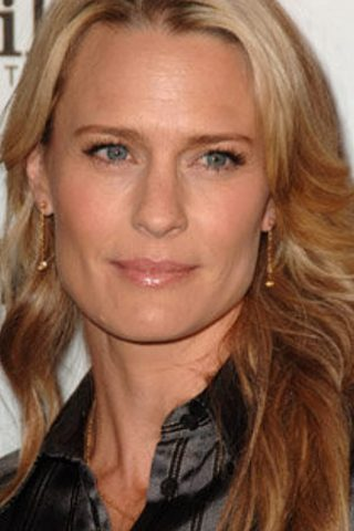 Robin Wright phone number
