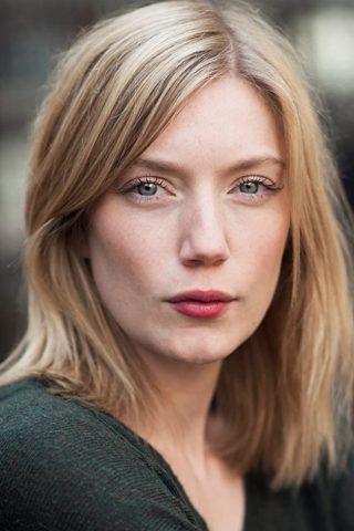 Robyn Addison 3