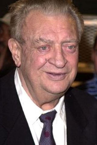 Rodney Dangerfield 4
