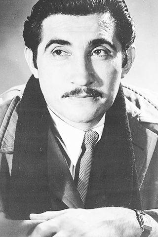 Rodolfo Acosta 1