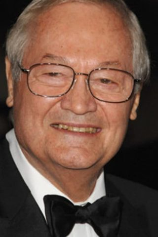 Roger Corman phone number