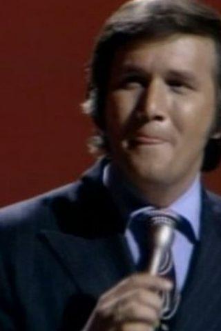 Roger Miller 1