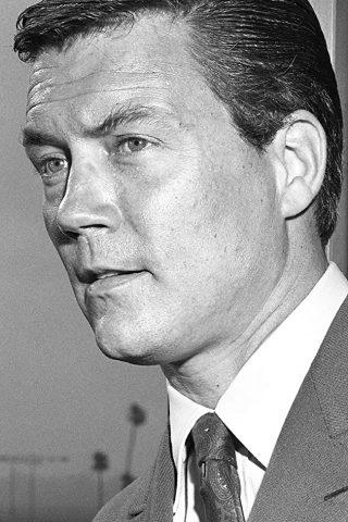 Roger Smith 4