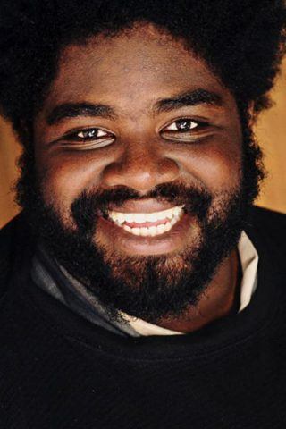 Ron Funches 4