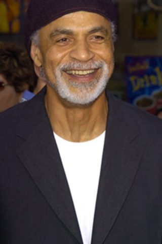 Ron Glass 1