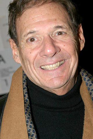 Ron Leibman 2
