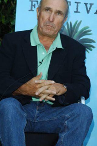 Ron Shelton 1