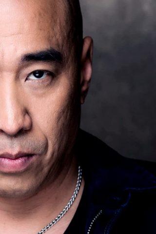 Ron Yuan 1