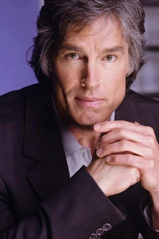 Ronn Moss phone number