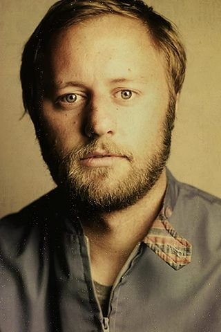 Rory Scovel phone number