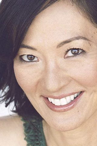 Rosalind Chao 4