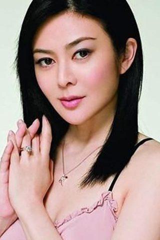 Rosamund Kwan 3