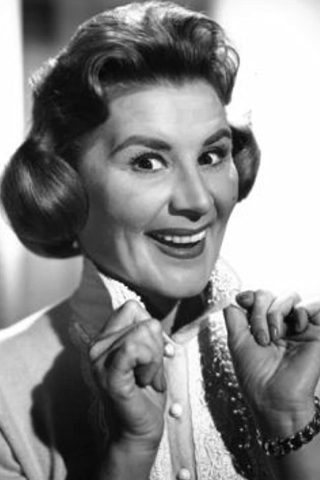 Rose Marie phone number