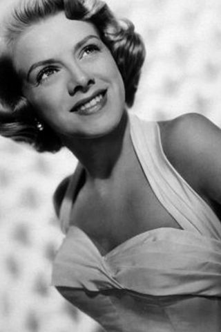 Rosemary Clooney phone number