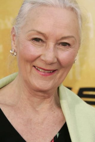 Rosemary Harris phone number