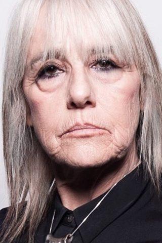 Rosemary Hochschild 3