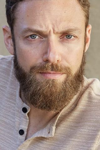 Ross Marquand 3