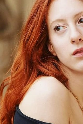 Roxane Duran 3