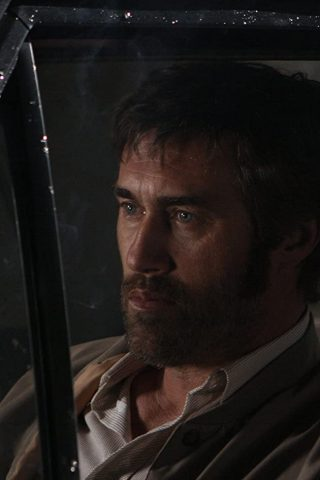 Roy Dupuis phone number