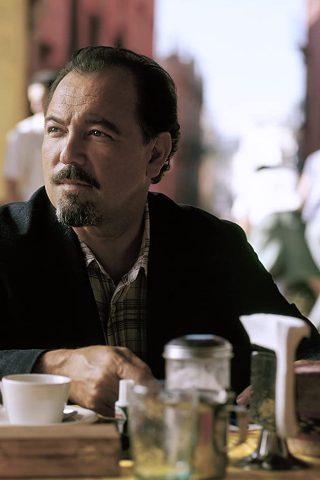 Rubén Blades 1