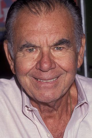 Russ Meyer 1