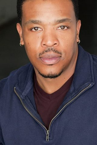 Russell Hornsby phone number