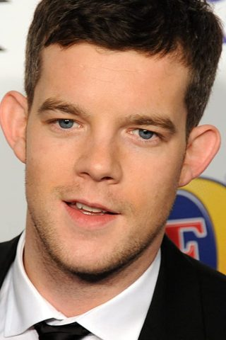Russell Tovey 10