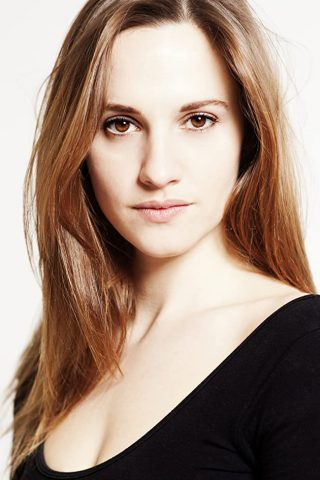 Ruth Bradley 4