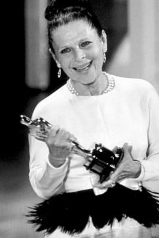Ruth Gordon 2