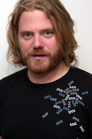 Ryan Dunn phone number